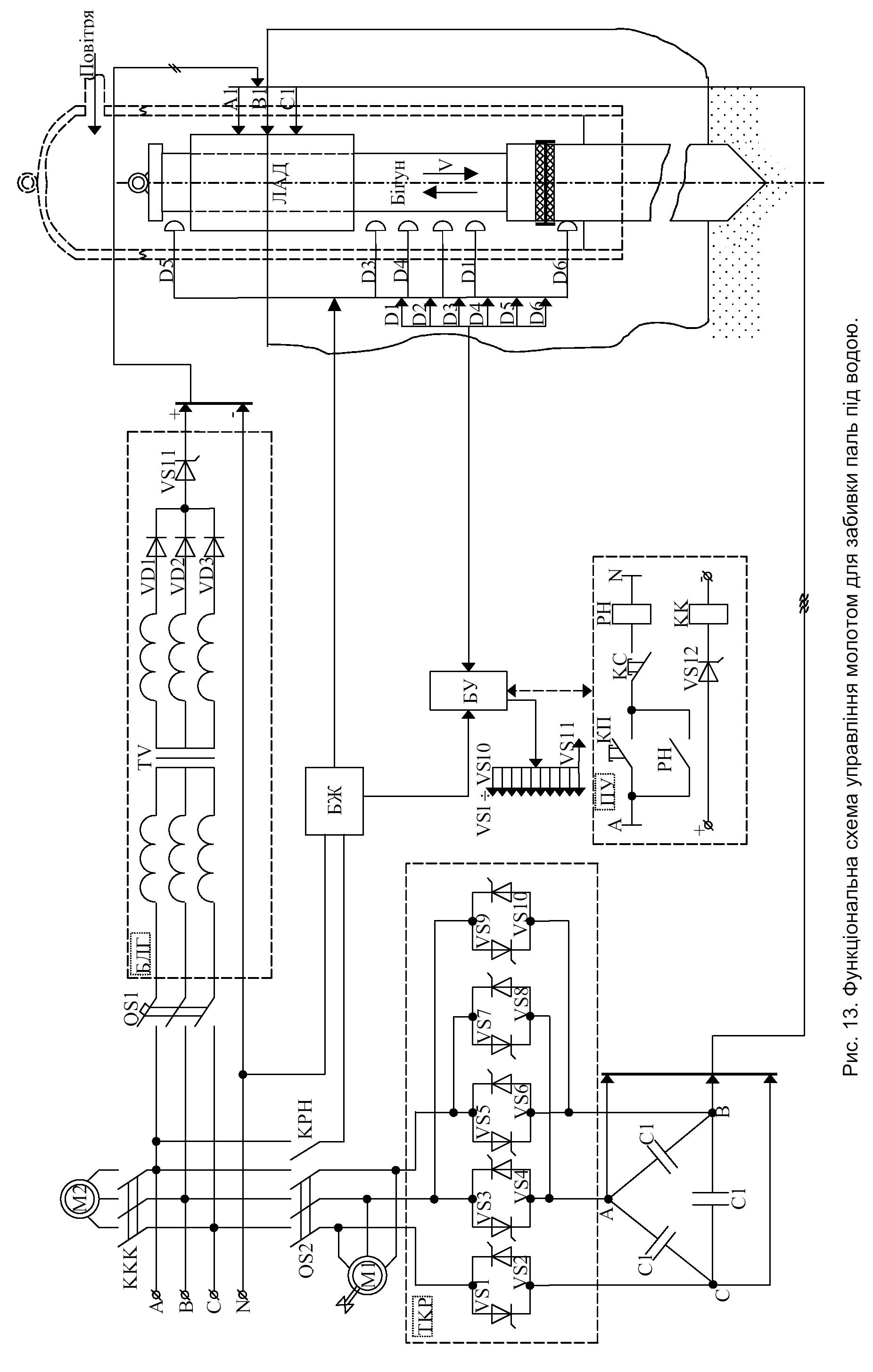 Александров. электрические чертежи и схемы